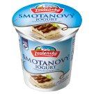 Zvolenský Smotanový jogurt s príchuťou tiramisu 145 g