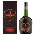 Karpatské Brandy Special V.S.O.P. 0.7 L
