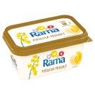 Rama Butter Flavour 400 g