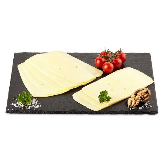 Cheese Emdamer (Sliced)