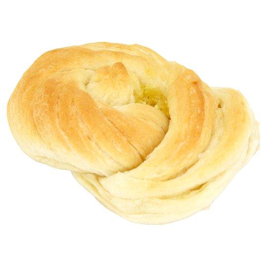 Node Garlic 90 g