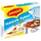 MAGGI Halászlé Fish Bouillon 1.2 L 60 g