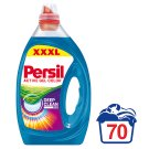 Persil 360° Complete Clean Color Gel Washing Detergent 70 Washes 3.50 L