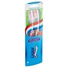 Odol Klasický Toothbrush Medium 2 pcs