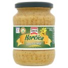 Tomato Original Krems Mustard 350 g