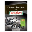 Kotányi Whole Black Pepper 20 g