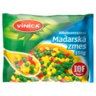 Vinica Deep Frozen Hungarian Mixture 350 g