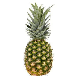 Pineapple pc