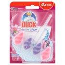 Duck Active Clean Dazzling Petals WC Block 38.6 g