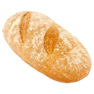 Chlieb s cmarom 450/420 g