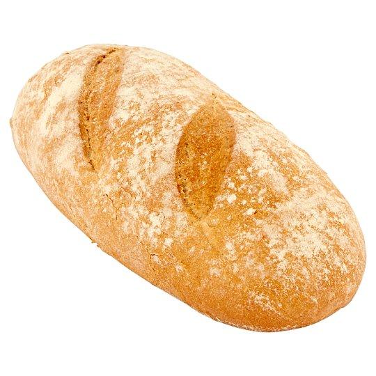 Buttermilk Bread 420 g