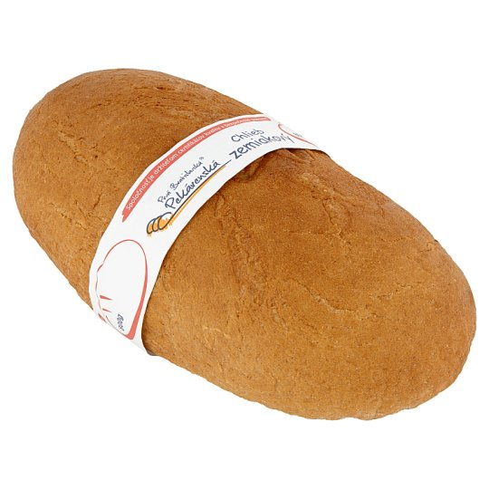 Prvá Bratislavská Pekárenská Potato Bread 800 g