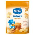 NESTLÉ Butter Biscuits 180 g