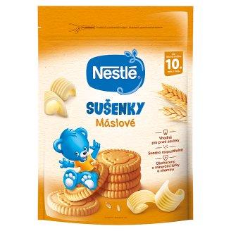 NESTLÉ Maslové sušienky 180 g
