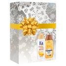 Multibrand Vianočná darčeková sada