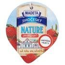 Madeta Jihočeský Nature jahodový jogurt 150 g