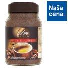 Café Blend Dried Soluble Coffee, Granulated 200 g