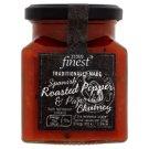 Tesco Finest Chutney omáčka z červenej papriky 270 g