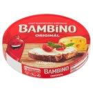 Bambino Original 140 g
