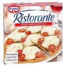 Dr. Oetker Ristorante Pizza Mozzarella 335 g