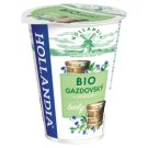 Hollandia Bio Farmer White Yoghurt with BiFi Culture 180 g
