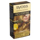Syoss Oleo Intense Hair Colour Natural Blonde 7-10