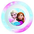 Disney Frozen Microwavable Bowl