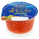 Ryba More Zdravia False Salt Crushed Salmon 80 g