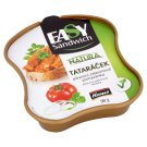 Hamé Easy Sandwich Natura Tataráček Spicy Vegetable Spread 90 g