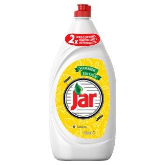 Jar Lemon prostriedok na umývanie riadu 1350 ml