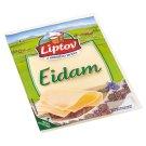 Liptov Eidam - porciované plátky neúdené 100 g