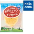 Tesco Parenica Smoked 110 g