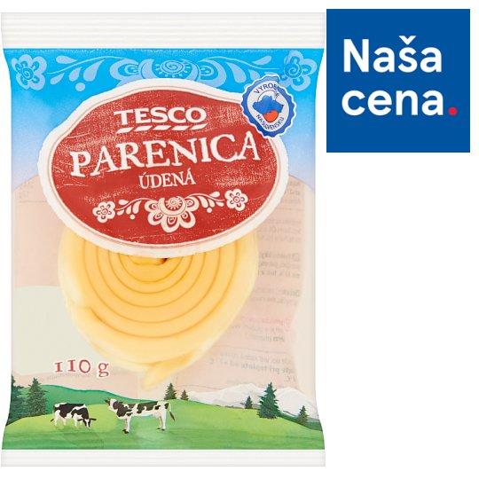 Tesco Parenica Smoked 110 g