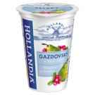 Hollandia Farmer Yoghurt Cranberries with Pear with BiFi Culture 200 g