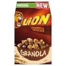 Lion GRANOLA 300 g