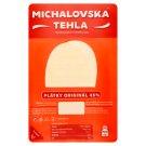 Michalovská Brick Slices Original 45 % 100 g
