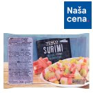 Tesco Surimi Sticks 250 g