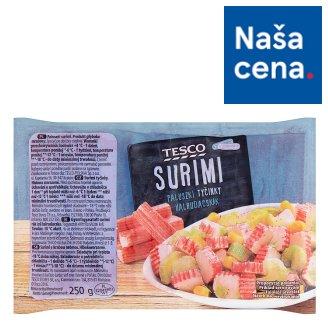 Tesco Surimi Sticks 250 g