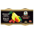Kaiser Franz Josef Exclusive Fruit Cocktail in Syrup 2 x 120 g