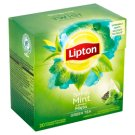 Lipton Springy Mint 20 Bags 32 g
