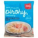 Stará Mama Pirohy with Potato-Sheep Cheese Filling Deep-Frozen 1 kg