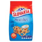 Slovakia Praclíky solené 150 g