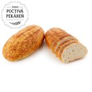 Loaf Tiger Spicy 270 g