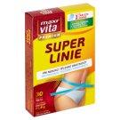 MaxiVita Premium Super línia 30 tabliet 22,9 g