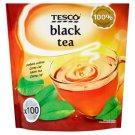 Tesco Black Tea 100 x 2 g