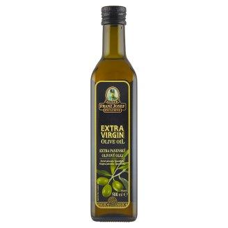Kaiser Franz Josef Exclusive Extra Virgin Olive Oil 500 ml