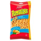 Lorenz Pomsticks Fried Potato Sticks, Salted 100 g