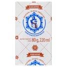 Originál Ruská Zmrzlina Cocoa 220 ml