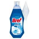 Bref Fresh Pearls Ocean WC Gel 360 ml