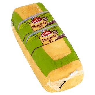 Liptov Pastiersky syr údený